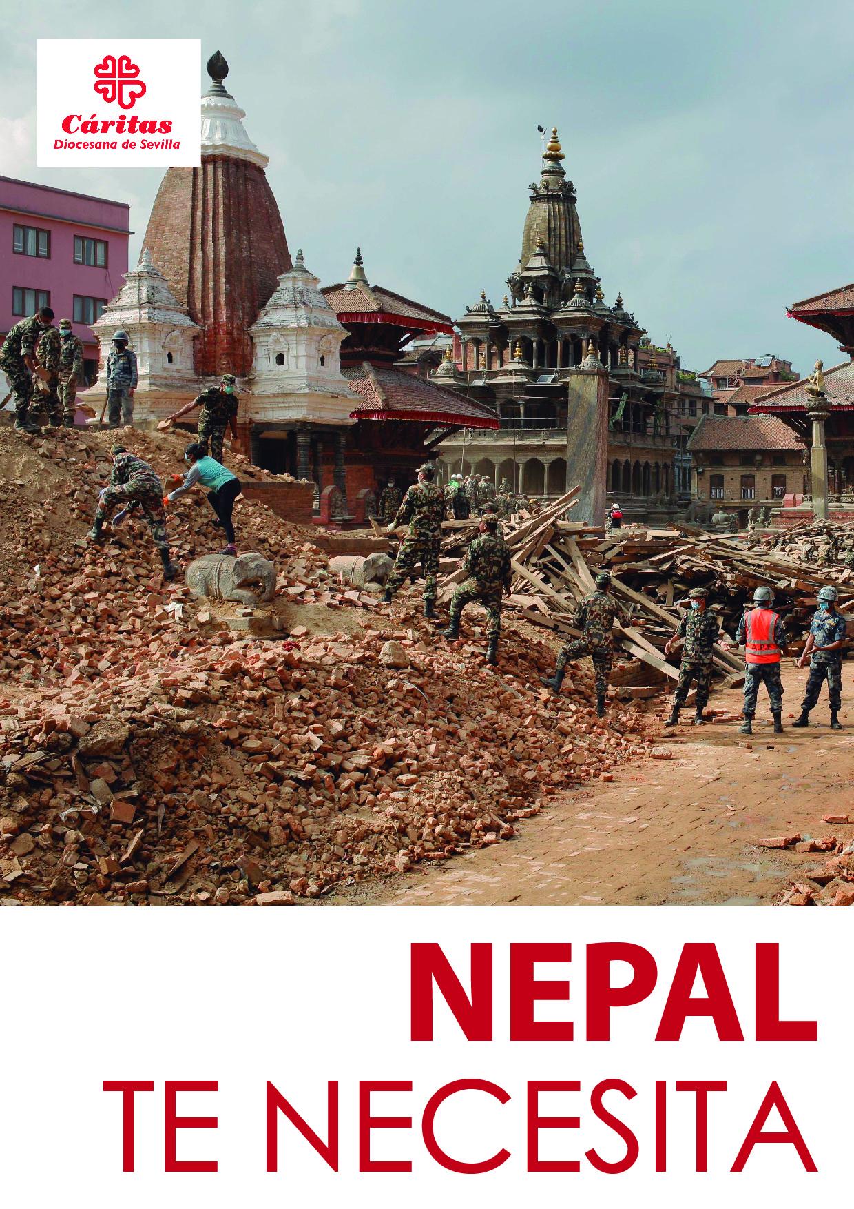 """""""Nepal"""""""