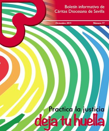 Boletín 77